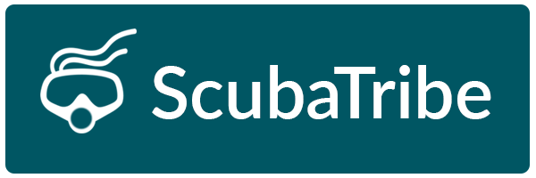 ScubaTribe, verified reviews for the scuba diving industry
