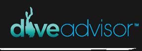 Diveadvisor.com
