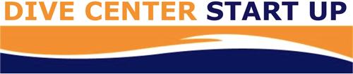 Dive Center Startup