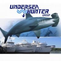 Undersea Hunter Group reviews on ScubaTribe