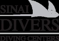 Sinai Divers reviews on ScubaTribe