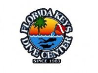Florida Keys Dive Center reviews on ScubaTribe