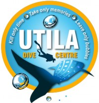 Utila Dive Center reviews on ScubaTribe