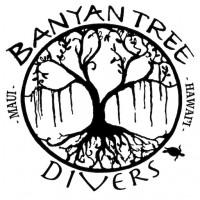 Banyan Tree Divers Scuba reviews on ScubaTribe