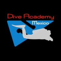 Dive Academy Mexico reviews on ScubaTribe