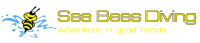 Sea Bees reviews on ScubaTribe
