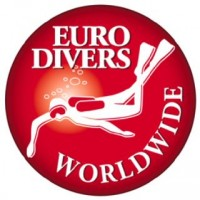 Euro-Divers Worldwide reviews on ScubaTribe