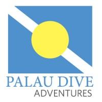 Palau Dive Adventures reviews on ScubaTribe