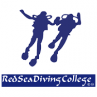 Red Sea Diving College reviews on ScubaTribe