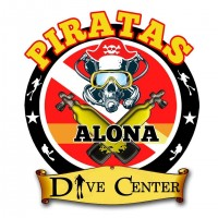 Piratas Alona Dive Center reviews on ScubaTribe