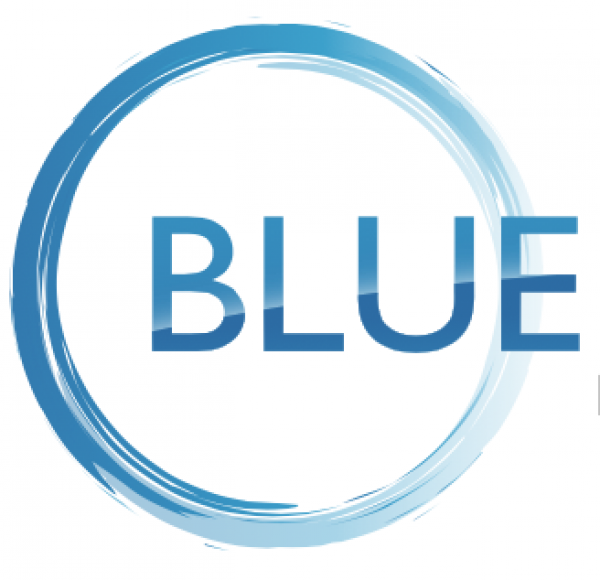 Blue Planet Liveaboards logo