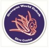 Octopus World Dahab diving Center reviews on ScubaTribe