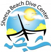 Sheesa Beach Dive Centre reviews on ScubaTribe