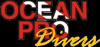 Ocean Pro Divers reviews on ScubaTribe