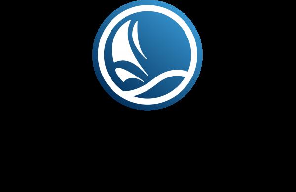 Palau Siren logo