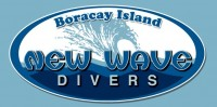 BORACAY ISLAND NEW WAVE DIVERS reviews on ScubaTribe