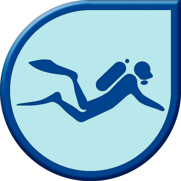 Marine-Expeditions.Com (Unique & Exotic Dive Travel GmbH) logo