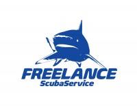 Freelance Scuba Service reviews on ScubaTribe