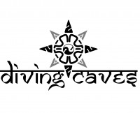Diving Caves reviews on ScubaTribe