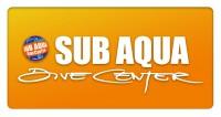 Sub Aqua Dive Center reviews on ScubaTribe