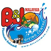 B&J Diving Centre - Tioman Dive Resort reviews on ScubaTribe