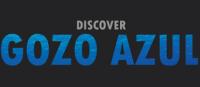 Gozo Azul reviews on ScubaTribe