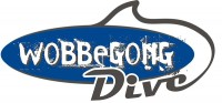 Wobbegong Dive reviews on ScubaTribe