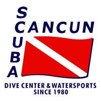 Scuba Cancun reviews on ScubaTribe