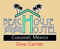 Beachouse Dive Hostel - Cozumel Best Local Dive Shop reviews on ScubaTribe