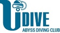 U-Dive (Abyss Diving Club) Malta reviews on ScubaTribe