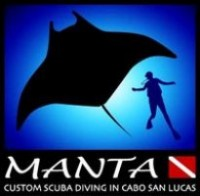 Manta Scuba Diving reviews on ScubaTribe