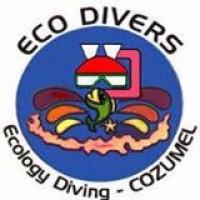 Eco Divers Cozumel reviews on ScubaTribe