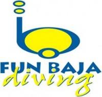 Grupo Fun Baja reviews on ScubaTribe
