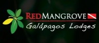 Red Mangrove Galapagos Dive Center reviews on ScubaTribe