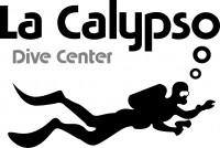 La Calypso Dive Center reviews on ScubaTribe