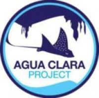 Agua Clara Project reviews on ScubaTribe