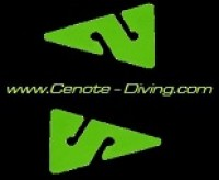 www.Cenote-Diving.com reviews on ScubaTribe