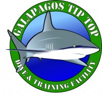 Galapagos Tip Top Dive & Training Facility reviews on ScubaTribe