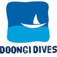 Doongi Dives reviews on ScubaTribe