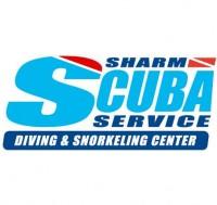 Sharm Scuba Service reviews on ScubaTribe