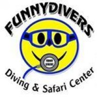 Funnydivers reviews on ScubaTribe