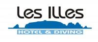 Diving & Hotel Les Illes reviews on ScubaTribe