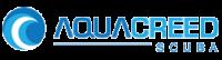 AquaCreed Scuba reviews on ScubaTribe