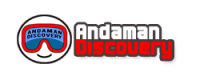 Andaman Discovery reviews on ScubaTribe