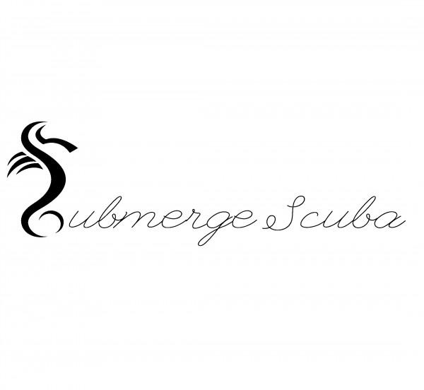 3 reviews of Submerge Scuba, Phoenix, AZ United States