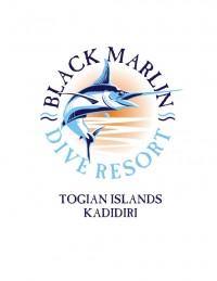 Black Marlin Dive Resort reviews on ScubaTribe