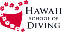 Hawaii School of Diving reviews on ScubaTribe