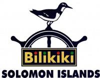 Bilikiki Cruises reviews on ScubaTribe