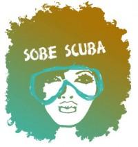 So Scuba - No Limits reviews on ScubaTribe