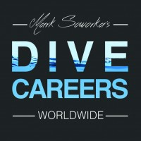 Dive-Careers.com reviews on ScubaTribe
